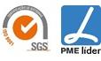 logos_pme